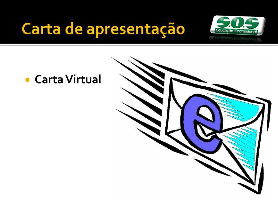 Carta Virtual