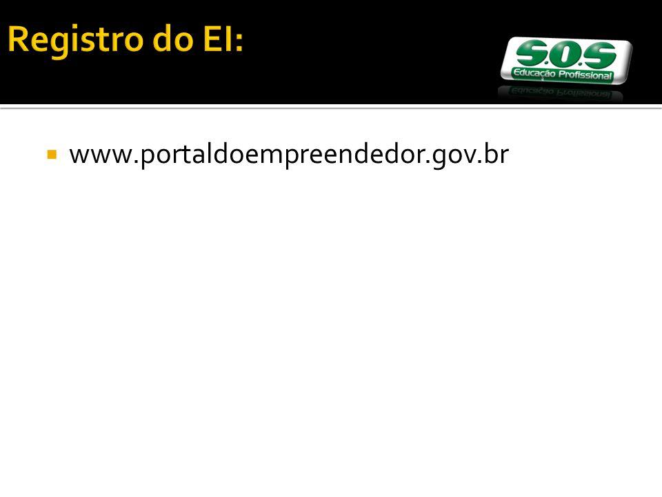 www.portaldoempreendedor.gov.br