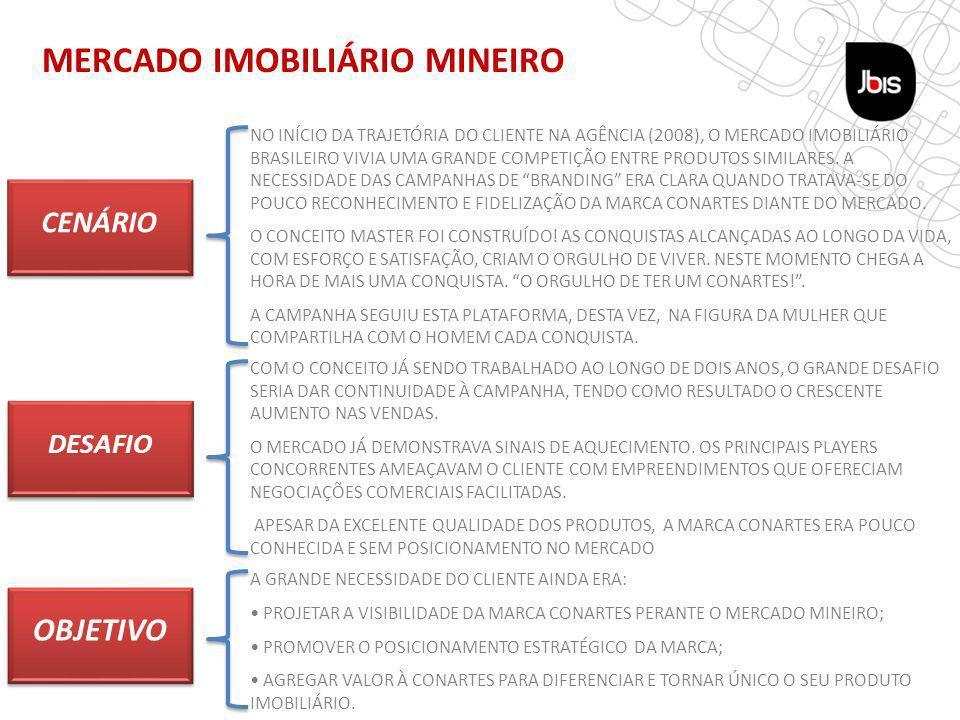 TÁTICA REVISTA ESTRATÉGIAS UTILIZADAS ESTRATÉGIAS COM A CAMPANHA SENDO DEFINIDA JUNTO AO CLIENTE, LEVANDO EM CONSIDERAÇÃO A EXTENSÃO DO PERÍODO, FOI SUGERIDO A VEICULAÇÃO EM FLIGHTS.