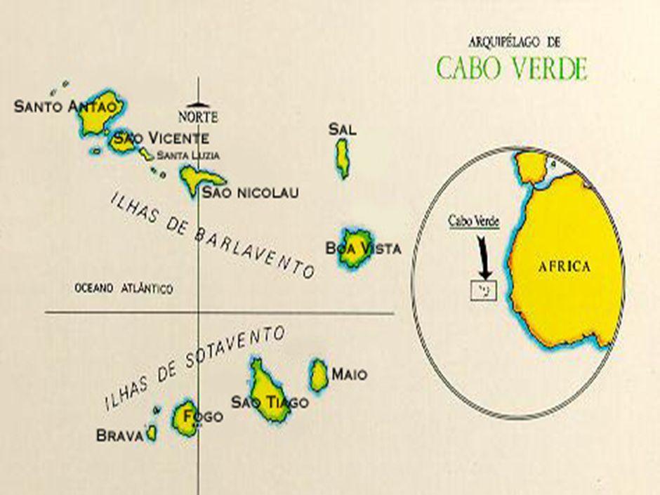 12 Informação do Clima - Cabo Verde Rainfall distribution – Santo Antao 12 Observa-se a mesma tendência em Santo Antão (Source: Correia, F.