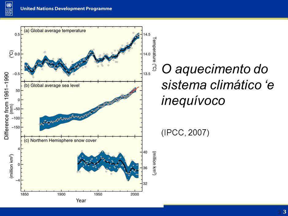 14 Informação do Clima - Cabo Verde 14 (Source: Correia, F. 2007)