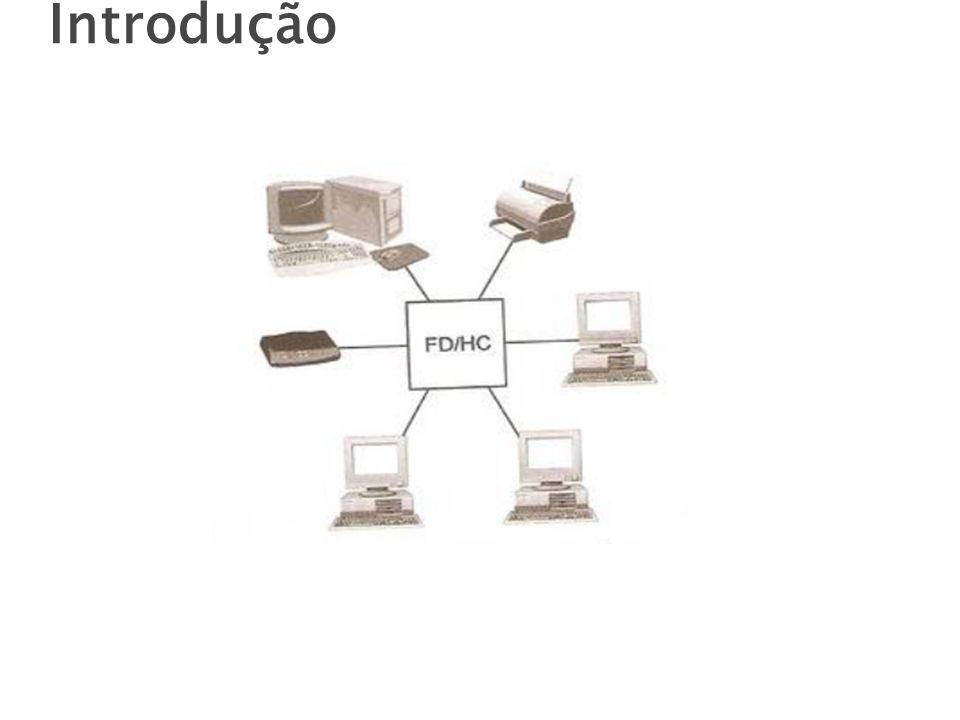 ANSI/TIA-568-C Aspectos cobertos pela ANSI/TIA-568-C.2: Cabos de fibra óptica Cabos de uso interno e externo Especificações de comprimento de onda, atenuação, largura de banda modal, etc...