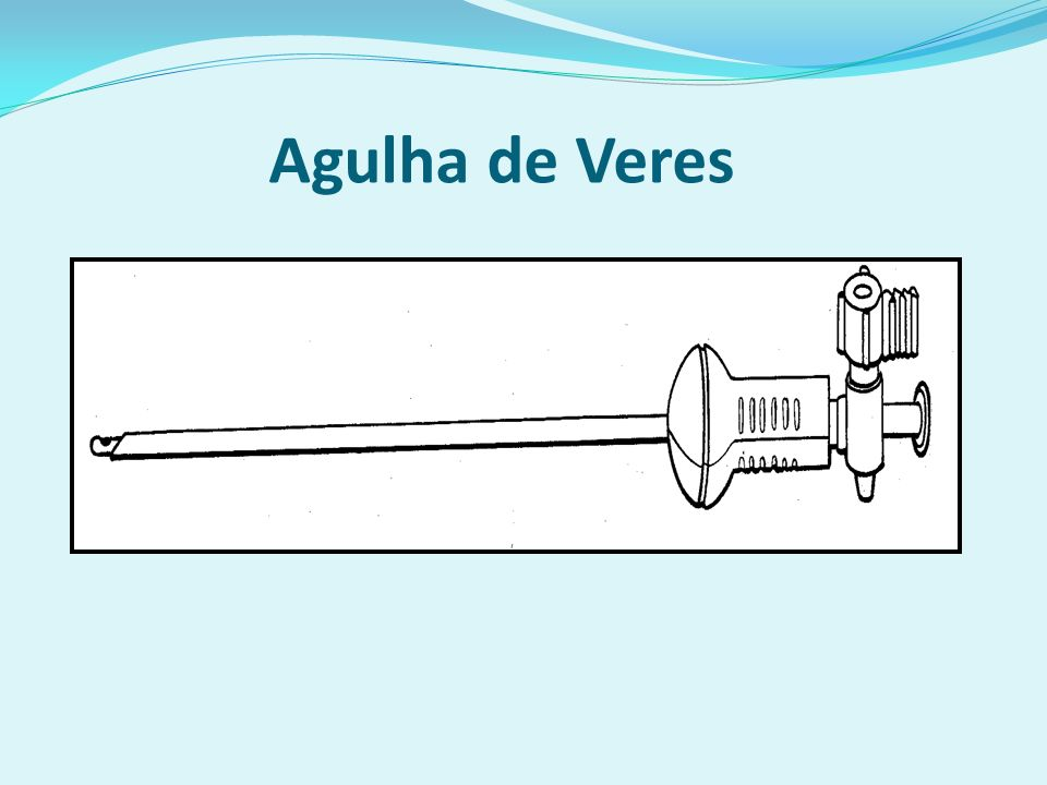 Divulsão: Separação de tecidos com pinça, tesoura, etc.