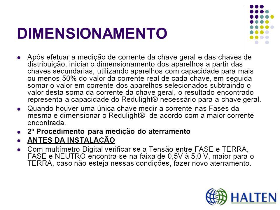 HARMÔNICAS