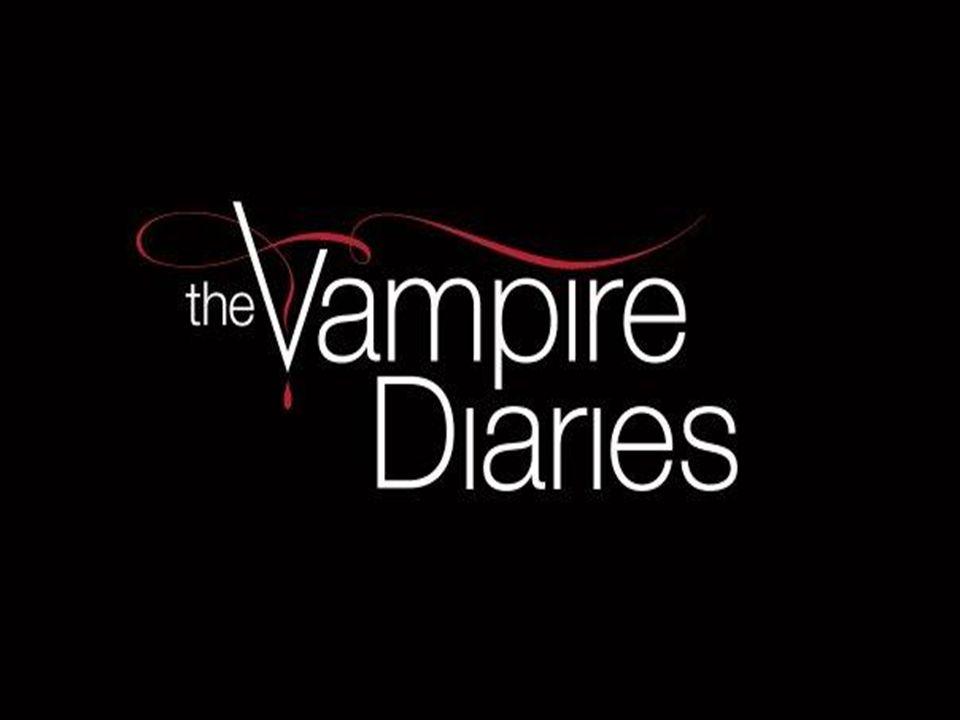 Apresentação Os slides apresentados é apenas um free-lance para que Possam saber quem são os atores e seus personagens neste Emocionante seriado, contemplando romances, vinganças, desafios, Humanismo e vampirismo.