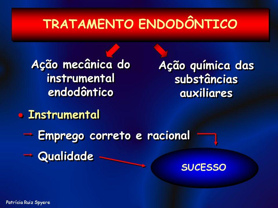 Patrícia Ruiz Spyere Hygienic Anteriores: 9, 9W Pré-molares: 00, W00, 2, W2, 2A, W2A Molares: 7, W7, 8, W8, 8A, W8A Hygienic Anteriores: 9, 9W Pré-molares: 00, W00, 2, W2, 2A, W2A Molares: 7, W7, 8, W8, 8A, W8A Grampos INSTRUMENTAL PARA ISOLAMENTO ABSOLUTO