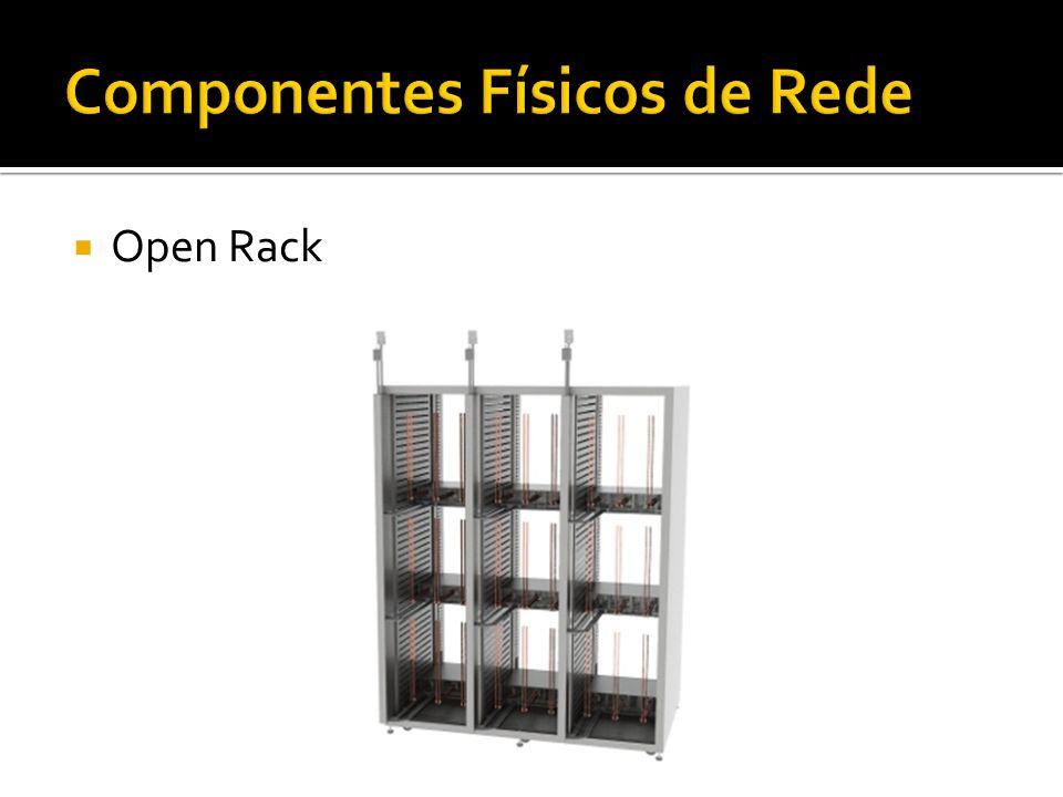 Open Rack