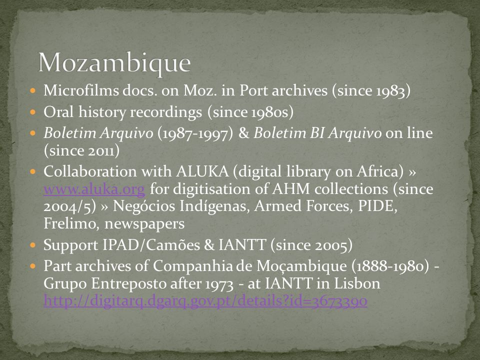 Microfilms docs.on Moz.