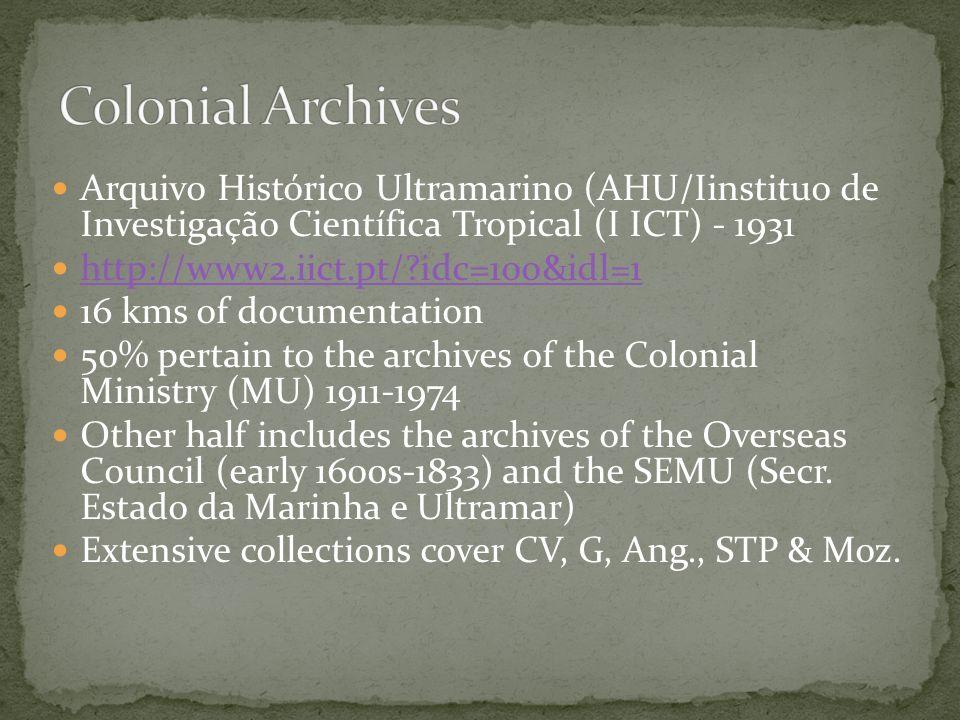 Microfilms docs.on Moz.