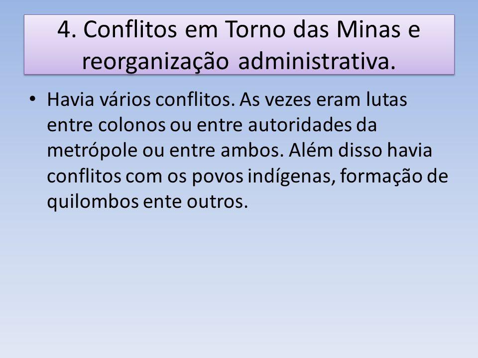 Emboaba é uma palavra na língua Tupi e foi usada pelos bandeirantes paulista para se referir aos que vinham de outras regiões.