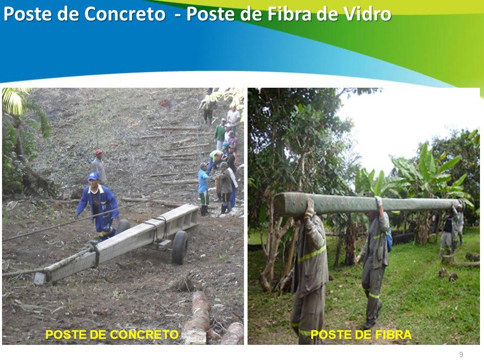 20 Atendimentos previsto no 6ª tranche – anos 2013/14 LOTE / MUNICÍPIOS QUANTIDADES PREVISTAS CALHA DE RIO DOMIC.KM RDPOSTE TOTAL13.0953.433,7735.977 Lote 1 MANAUS, PRESIDENTE FIGUEIREDO, RIO PRETO DA EVA 8141851.527 MANAUS RPV e PF Lote 2 AUTAZES, CAREIRO DA VÁRZEA 744169,091.714 BAIXO SOLIMÕES 1 Lote 3 CASTANHO 597132,671.427 BAIXO SOLIMÕES 2 Lote 4 IRANDUBA, MANACAPURU, MANAQUIRI 1.041236,592.553 BAIXO SOLIMÕES 3 Lote 5 ANAMÃ, ANORI, CAAPIRANGA, CODAJÁS 615139,771.618 MÉDIO SOLIMÕES Lote 6 ALVARÃES, COARI, TEFÉ, UARINI, JAPURÁ, MARAÃ 827150,361.615 MÉDIO SOLIMÕES E RIO JAPURÁ Lote 7 AMATURÁ, FONTE BOA, JUTAÍ, SANTO ANTÔNIO DO IÇÁ, TONANTINS 556126,361.434 ALTO SOLIMÕES 1 Lote 8 ATALAIA DO NORTE, BENJAMIN CONSTANT, SÃO PAULO DE OLIVENÇA, TABATINGA 763173,411.966 ALTO SOLIMÕES 2 Lote 9 BARREIRINHA, BOA VISTA DO RAMOS, MAUÉS 1.030234,092.170 BAIXO AMAZONAS 1 Lote 10 NHAMUNDÁ, PARINTINS 844191,822.223 BAIXO AMAZONAS 2 Lote 11 ITACOATIARA, ITAPIRANGA, SILVES 759172,51.748 MÉDIO AMAZONAS 1 Lote 12 SÃO S.