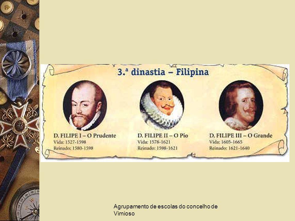 Luís Vaz de Camões foi o poeta português que contou a viagem de Vasco da Gama à Índia. Esses feitos foram descritos no maior poema português - «Os Lus