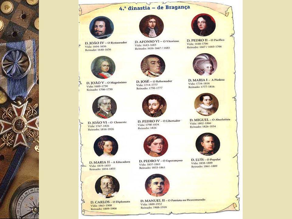O domínio Filipino e a restauração da Independência Em 1578, D. Sebastião morre na Batalha de Álcácer Quibir, colocando novamente o problema da sucess