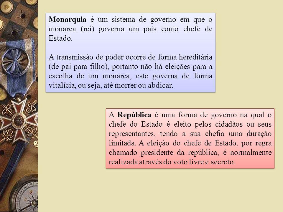 DATAS IMPORTANTES A FIXAR 1128Batalha de S. MamedeGuimarães 1139Batalha de OuriqueAlentejo 1140Batalha de Arcos de ValdevezMinho 1143Tratado de Zamora