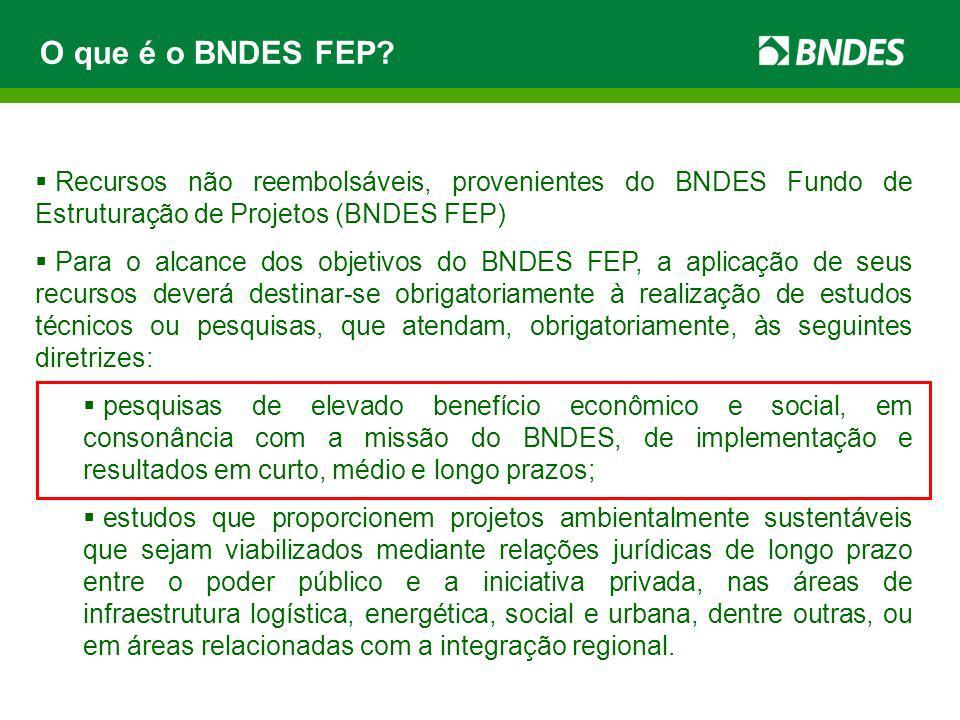Principais Objetivos do Estudo Impacto da adoção de tributação sobre o carbono emitido nas exportações brasileiras.
