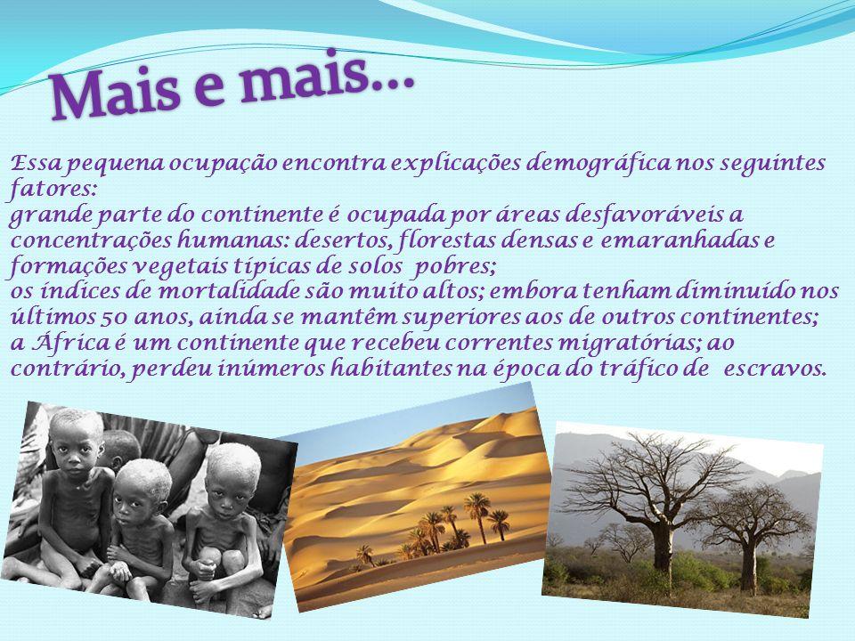 Nos demais países africanos de língua oficial portuguesa, o português é utilizado na administração, no ensino, na imprensa e nas relações internacionais.