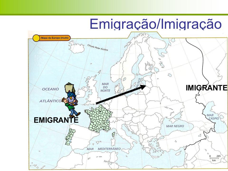 O Alto Comissariado para a Imigração e Diálogo Intercultural (A.C.I.D.I.) O ACIDI tem como missão colaborar na concepção, execução e avaliação das políticas públicas relevantes para a integração dos imigrantes e das minorias étnicas, bem como promover o diálogo entre as diversas culturas, etnias e religiões.