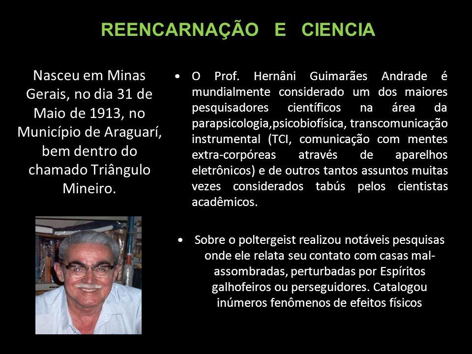 O Prof.