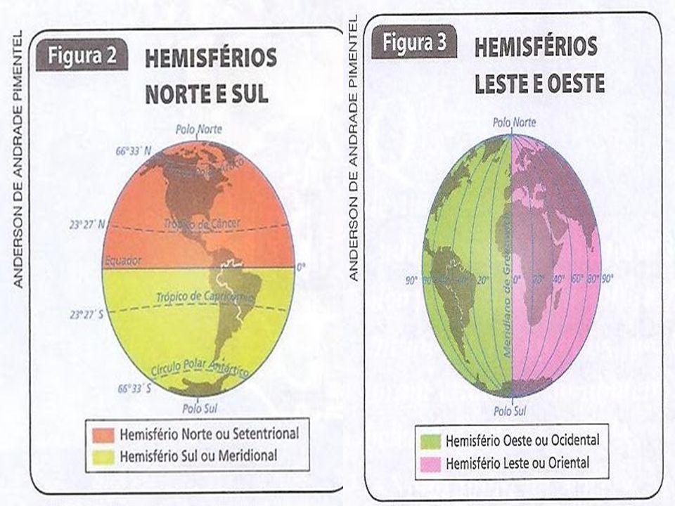 Região Norte Composta por 7 estados, são eles: Amazonas, Amapá, Acre, Pará, Roraima, Rondônia e Tocantins.