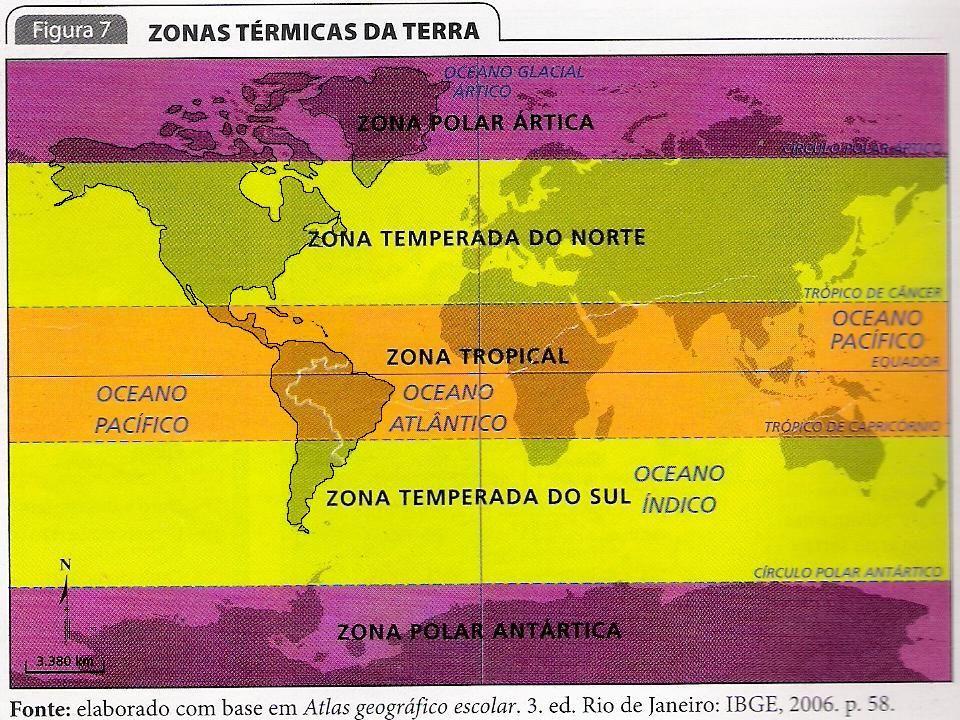 Com a crise na produção canavieira na Região Nordeste no século XVIII, provocada pela concorrência das Antilhas (Holandeses), os portugueses ultrapassaram os limites impostos pelo Tratado de Tordesilhas, através da ação dos Bandeirantes e Jesuítas.