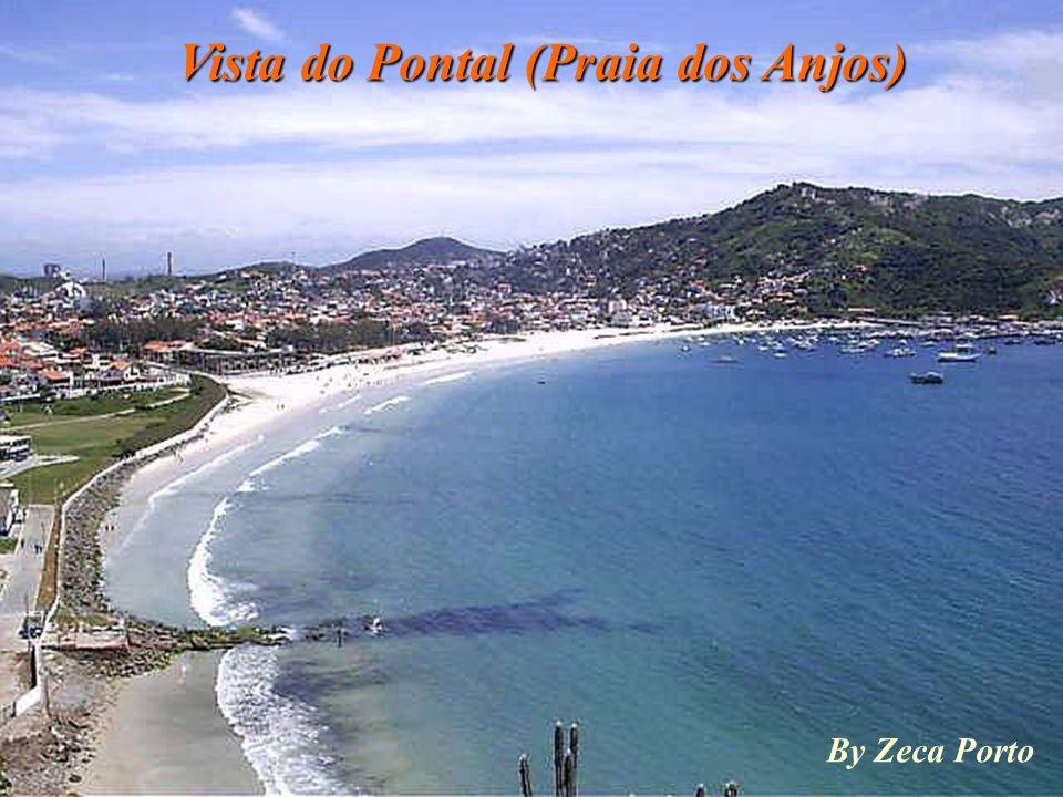 By Zeca Porto