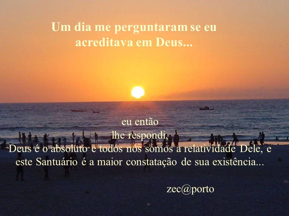 Salinas do Arraial By Zeca Porto