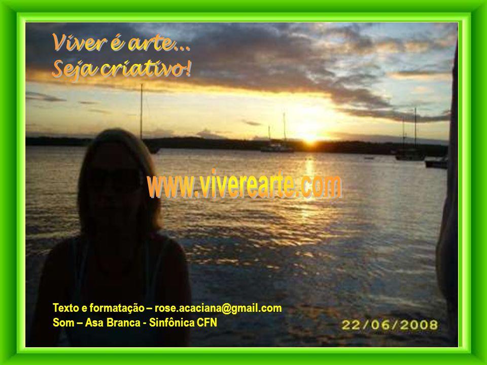 Na próxima apresentação vamos visitar o maior São João do Mundo em Campina Grande... a rainha da Borborema - PB... Vem comigo!