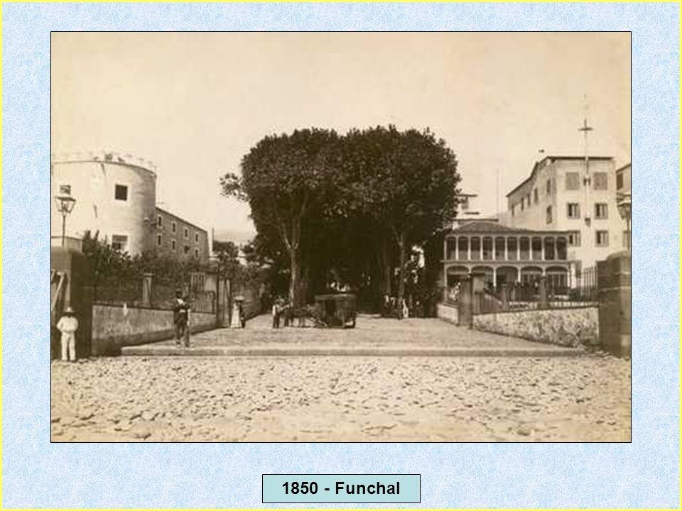 1935 - Lido public swimming pools. São Martinho