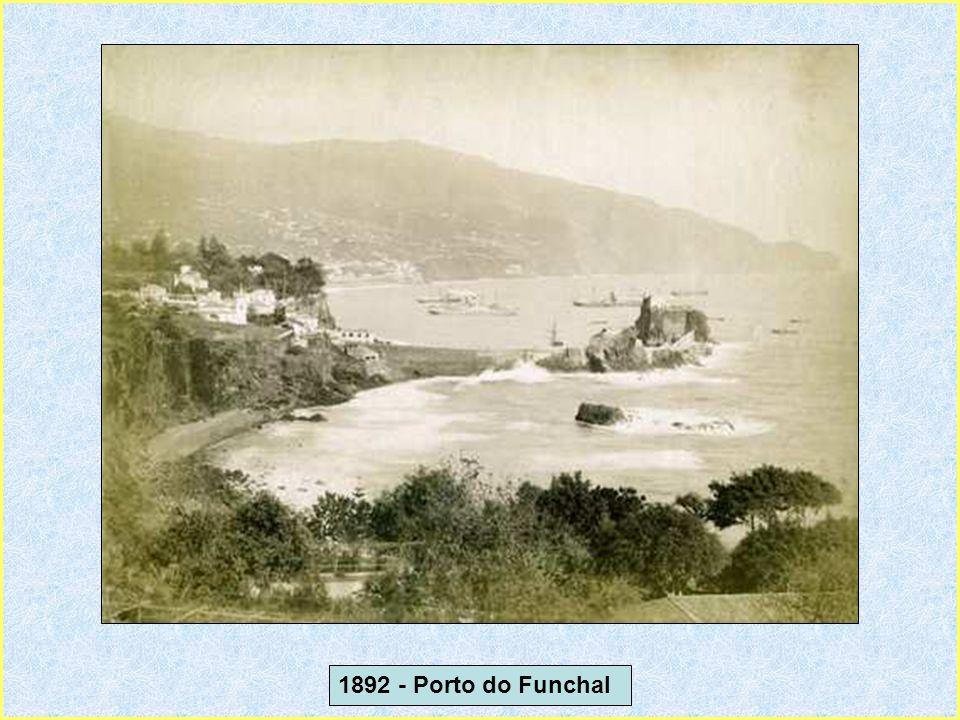 1892-Camara de Lobos