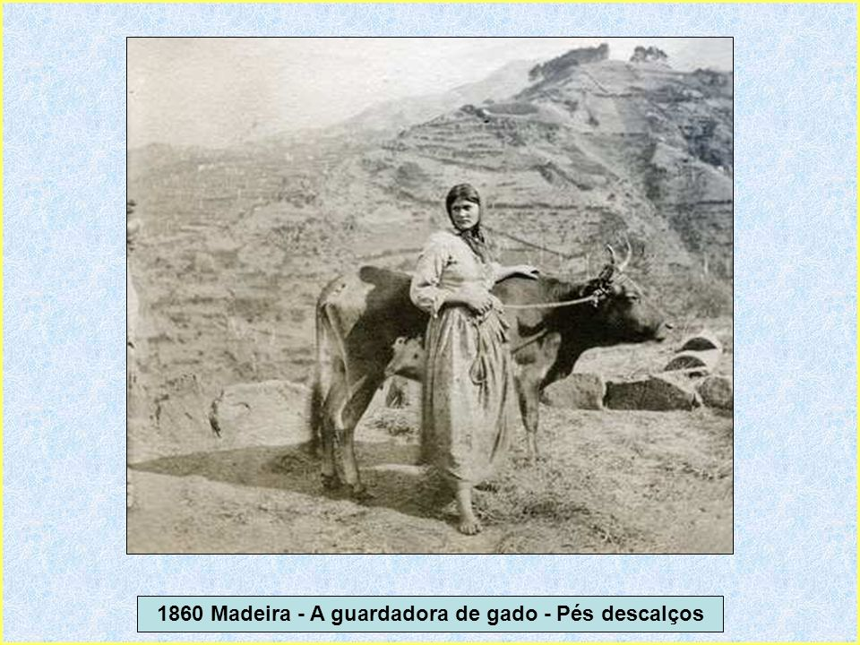 1920-Monte1920-Funchal