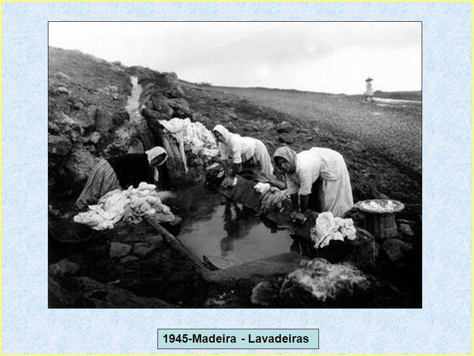 Transporte de Dama em Liteira, na montanha