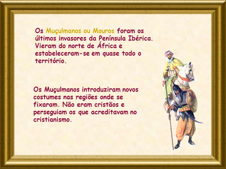 Em 1385 D.João ( Mestre de Avis), é aclamado rei de Portugal, ( começa assim a 2.ª Dinastia).