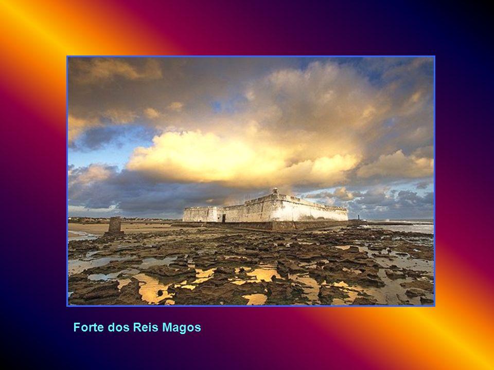 Praia do Frances Praia Ponta Verde Praia do Gunga Praia Galinhos