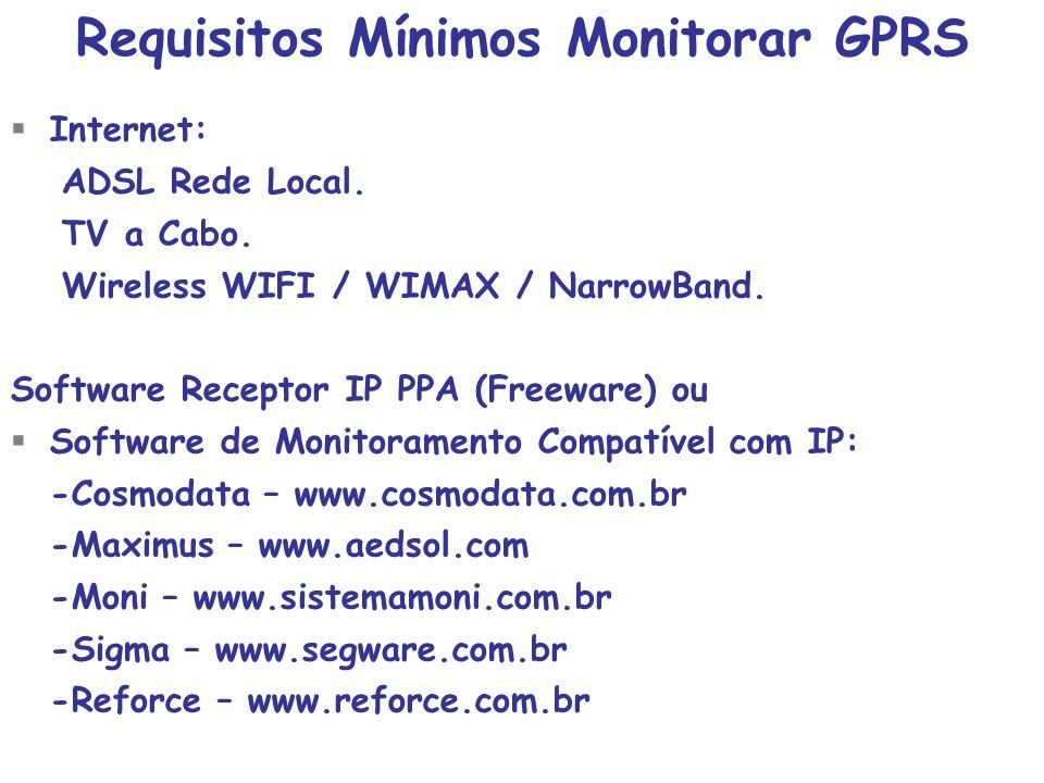 Segurança Eletrônica NORTE SISTEMAS, Inovação com padrão de qualidade Internacional suprindo as necessidades especificas do mercado Brasileiro.