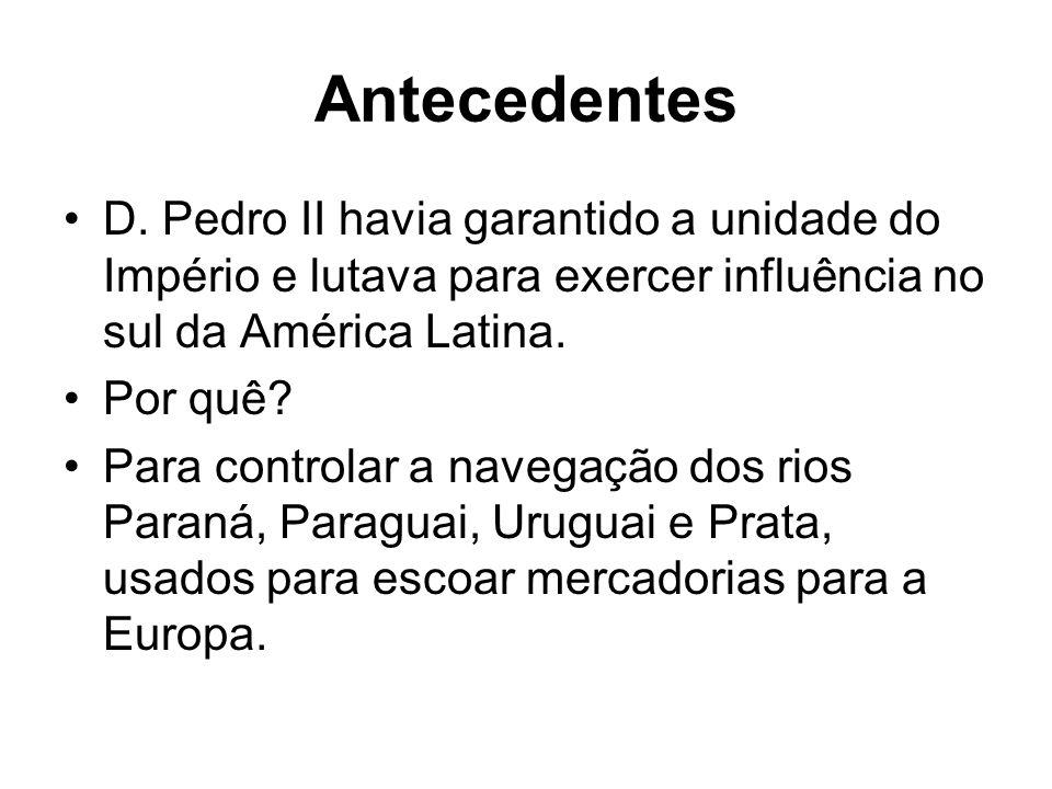 Antecedentes D.