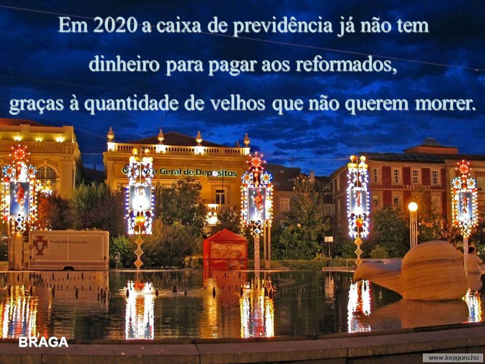 ALENTEJO – Odeceixe O pai de D. Pedro II era D. Pedro I e o de D. Pedro I era D. Pedro 0