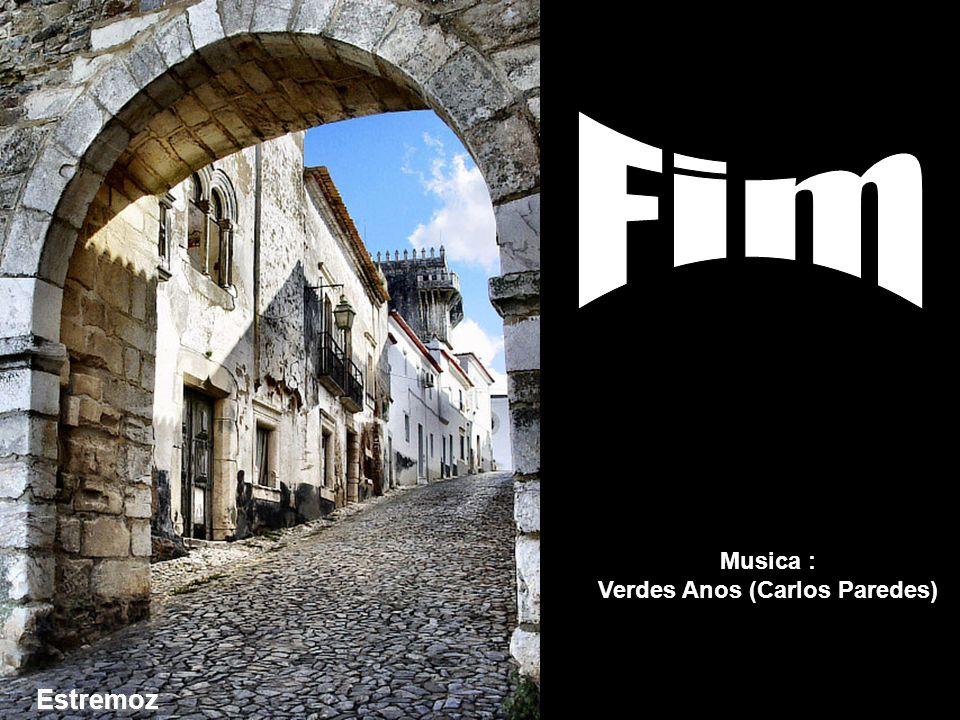 Lisboa – Torre de Belém A História divide-se em 4: Antiga, Média, Momentânea e Futura, a mais estudada hoje.