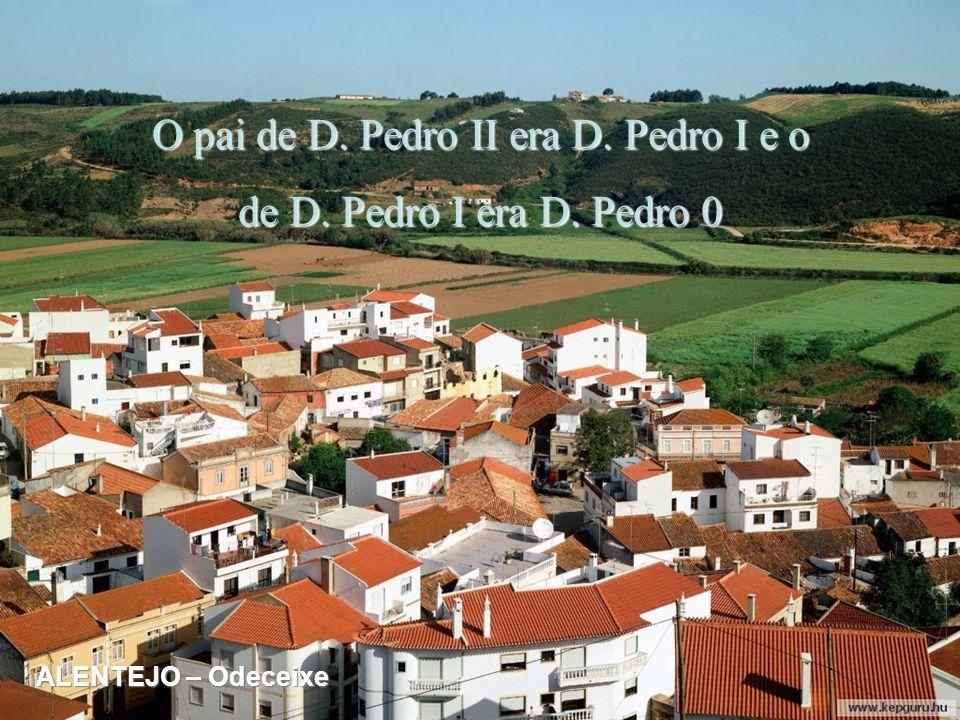Lisboa - Padrão dos Descobrimentos O teste do carbono 14 permite-nos saber se antigamente alguém morreu.