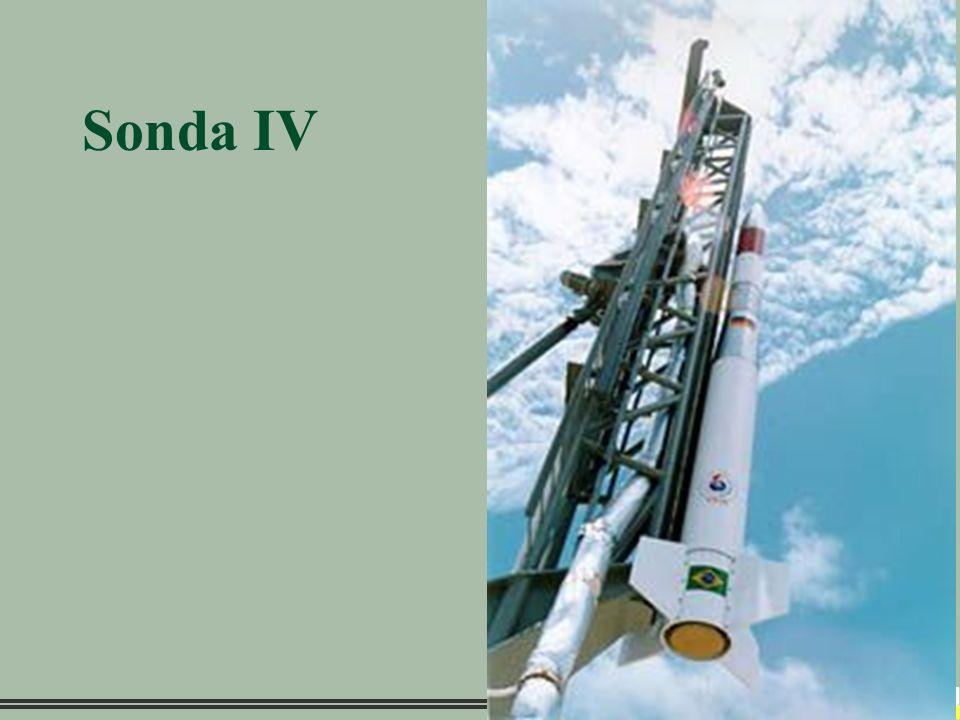 5 Sonda IV