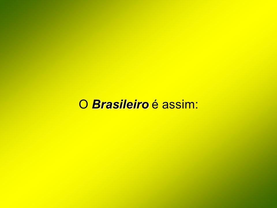 Congresso QuêPorquê dos muitos picaretas do Congresso e tantos outros políticos do País? E você? brasileiro, reclama de Quê e Porquê?