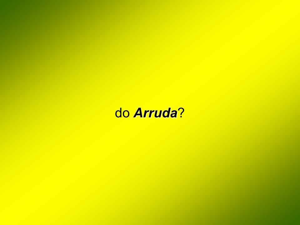 Dilma da Dilma?