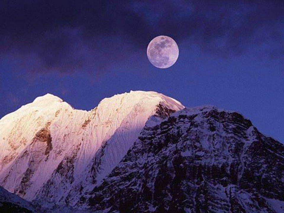 Switzerland Pizalum Mountain Suiça – Monte Pizalum.