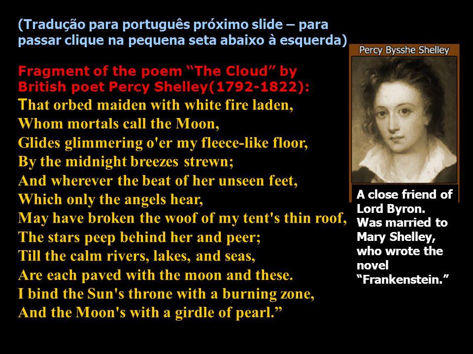 Apogeo Lua/Moon Moon/Lua Perigeo Terra