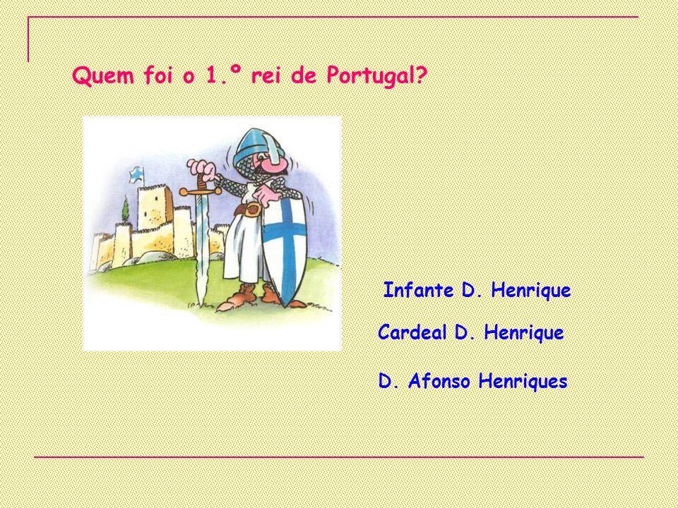 Qual foi o tratado que reconheceu a independência do Condado Portucalense ? Tratado de Tordesilhas Tratado de Zamora Bem tratado