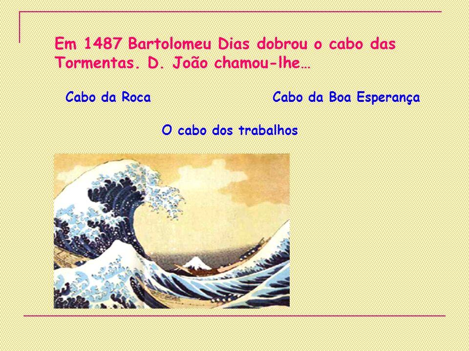 Quem descobriu os Açores e em que ano? Diogo de Silves - 1472 Diogo Morgado - 1742Diogo de Silves - 1427