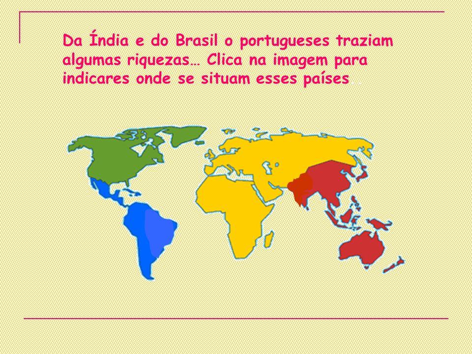 O Brasil foi descoberto por Pedro Álvares Cabral em… 1400 1500 1600
