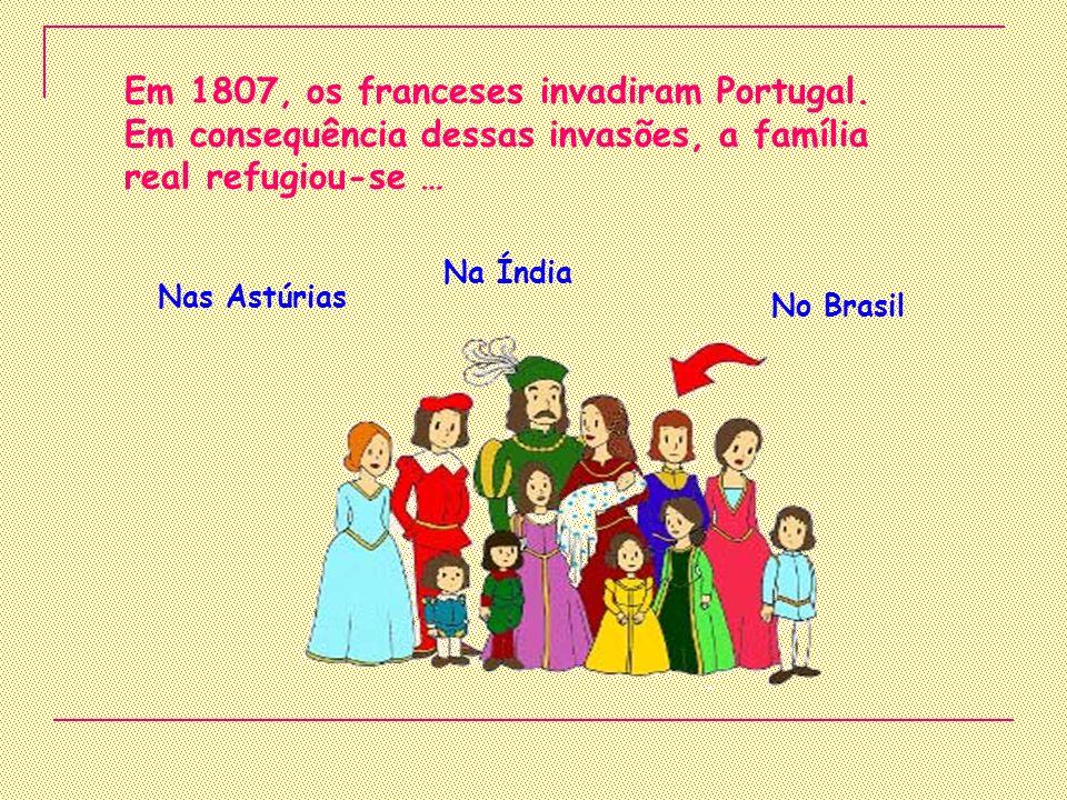 Após o terramoto de Lisboa, quem se notabilizou na construção da cidade? Rute Marques Empresa de construções Marquês de Pombal