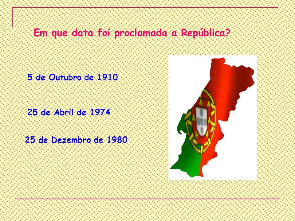 Quem foi o último rei de Portugal? D. Manuel II Manuel de Oliveira D. Duarte Pio