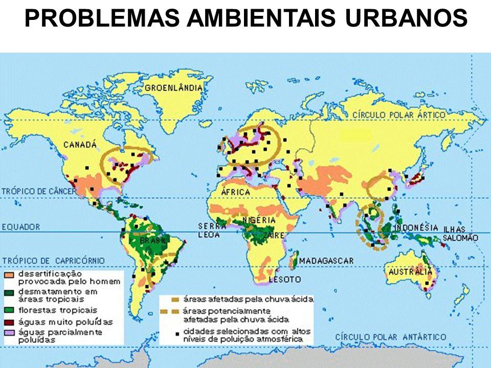 O número de regiões metropolitanas no Brasil é bem expressivo. São 28 ao todo, e estão distribuídas por todas as regiões do país.regiões metropolitana