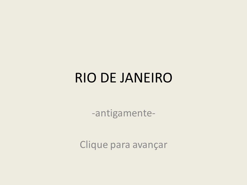 Em Janeiro de 1966, a pior tempestade do século paralisou o Rio de Janeiro -140 mortes-